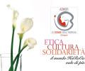 L'Associazione le Donne dell'Horeca compie 1 anno