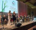 ADHOR premia i protagonisti dell'iniziativa Bollicine Solidali