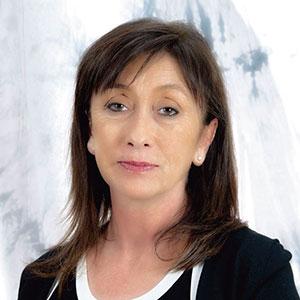 Fabiola-Fasolato
