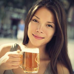 beve-birra