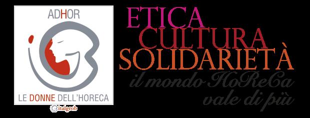 etica cultura solidarieta